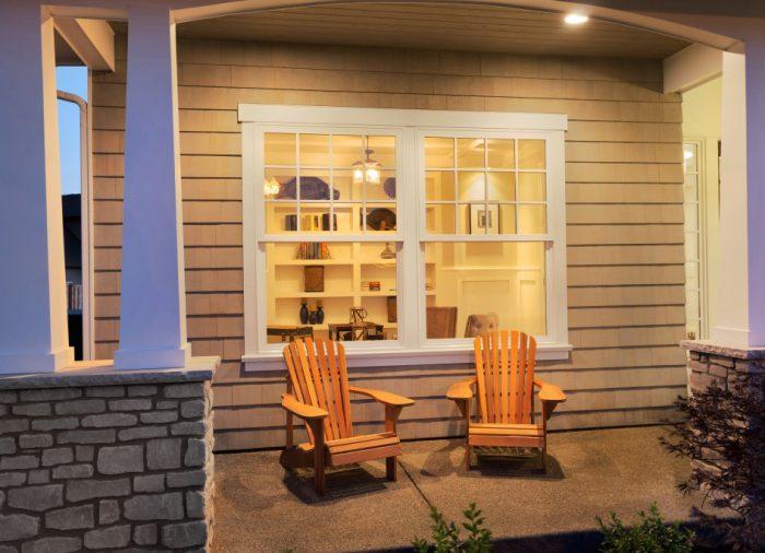 Give your condo exterior a facelift