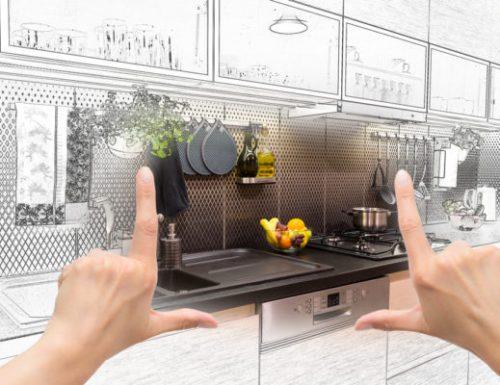 kitchen-redesign-600x400