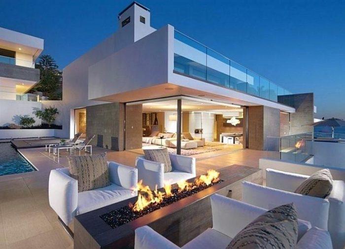 Exterior Home Improvements